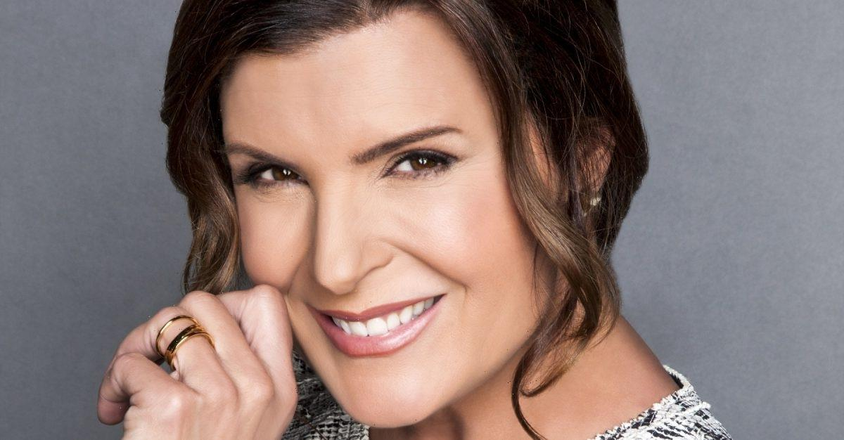 'The Bold and the Beautiful': Sheila's New Ally, Quinn Gets Dumped?