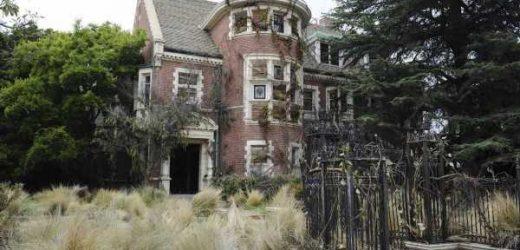 The horrific real life murders that inspired American Horror Story season 10