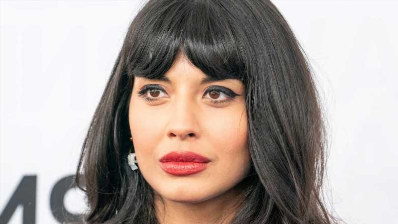 Times Jameela Jamil Shut Down A Sexist Comment