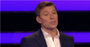 Tipping Point fans in hysterics after player's cheeky 'Captain Seamen' answer