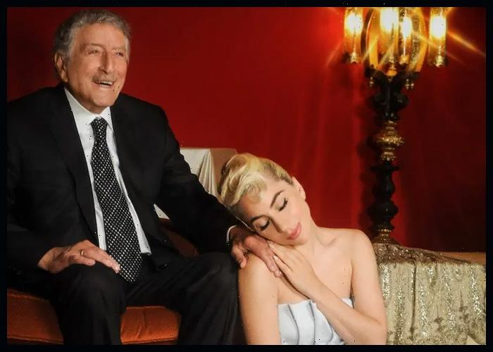 Tony Bennett, Lady Gaga Partner With ViacomCBS For Three Exclusive Specials