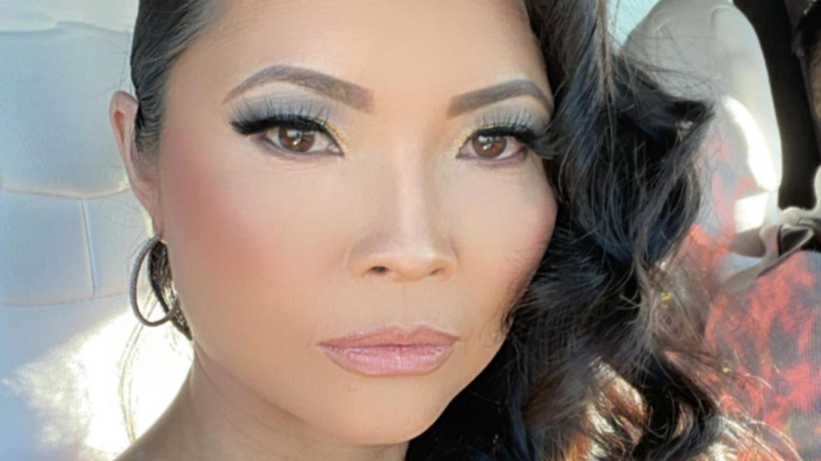 Who Is RHOSLC's Jennie Nguyen?