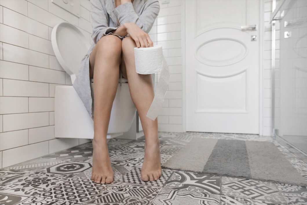Why does it hurt when I pee?