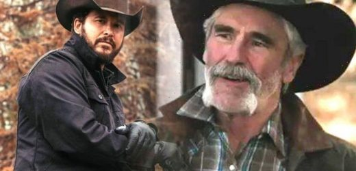 Yellowstone season 4: Does Rip Wheeler attack Lloyd? Fans in dispute over attack
