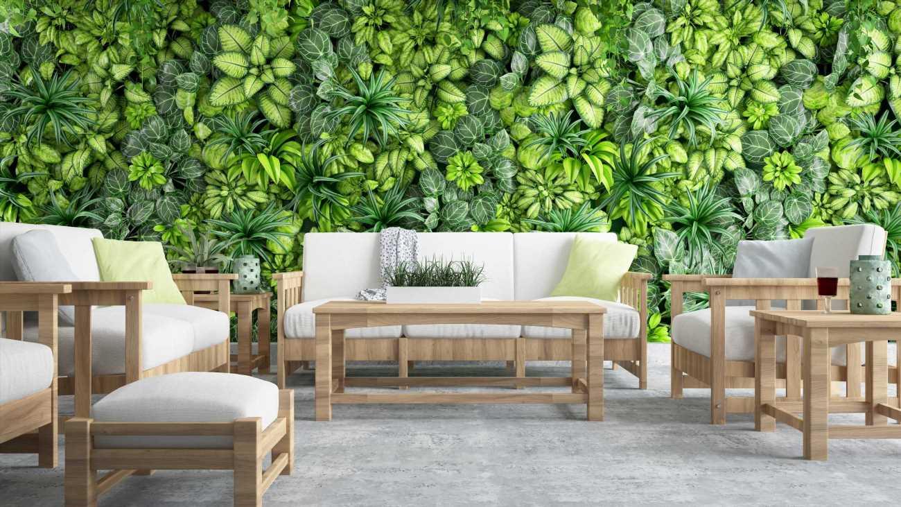12 Best Garden Furniture Covers 2021 | The Sun UK