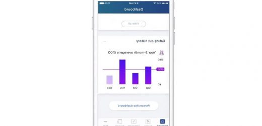 Budgeting app Yolt is closing down from December – what it means for you