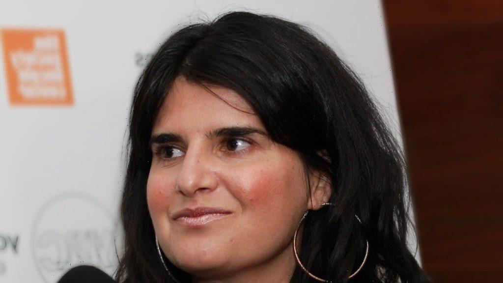 Christine L. Mendoza Joins Urbanworld Foundation As Executive Director