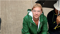 DJ Diplo Could Face Criminal Charges in LA After Sexual Misconduct Accusation