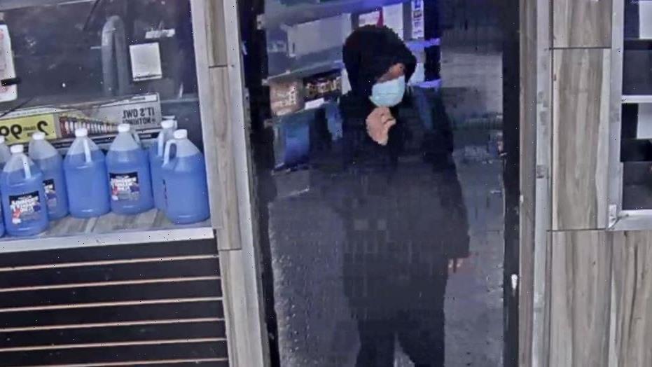 Detroit man killed in 'random execution for no reason,' police say