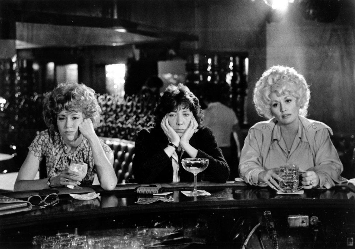 Dolly Parton Once Said She 'Wouldn't Have Been Involved' in '9 to 5' if It Was About 'Women's Lib'