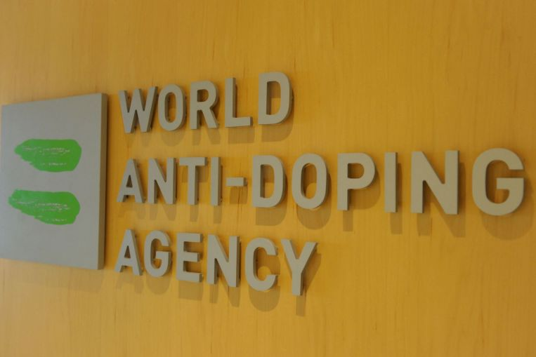 Doping: North Korea, Thailand, Indonesia ruled non-compliant by Wada