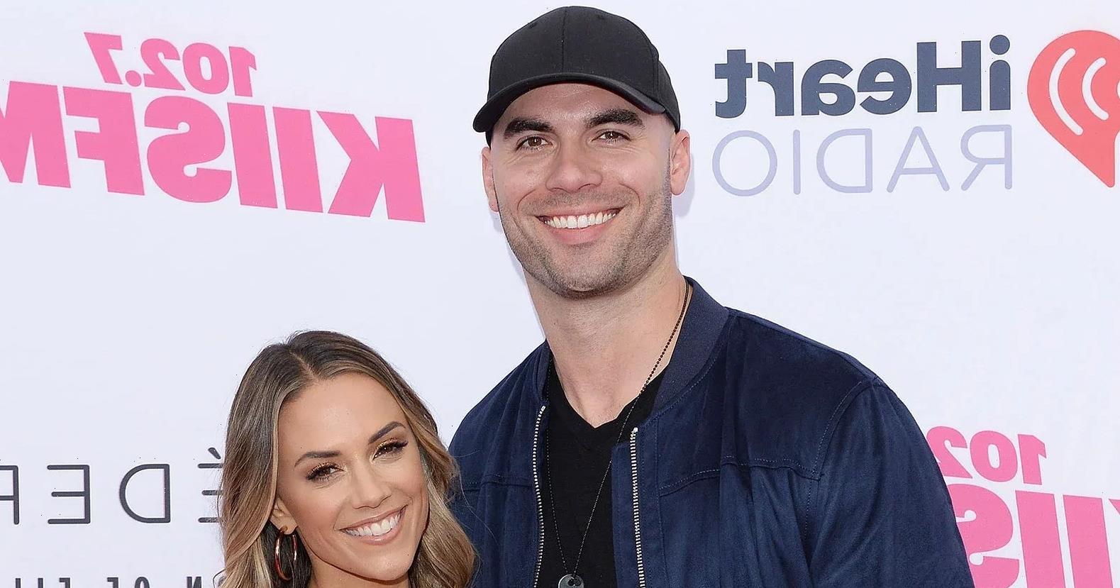 Jana Kramer: When Mike Caussin and I Will Introduce New Partners to Kids