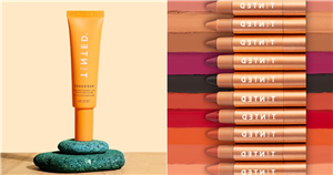 Live Tinted Is Now Available at Ulta Beauty — Get Your Hue On and Shop the Collection