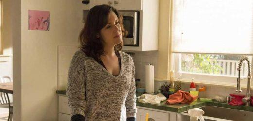 Melanie Lynskey Was Heartbroken Over 'Togetherness' Cancelation