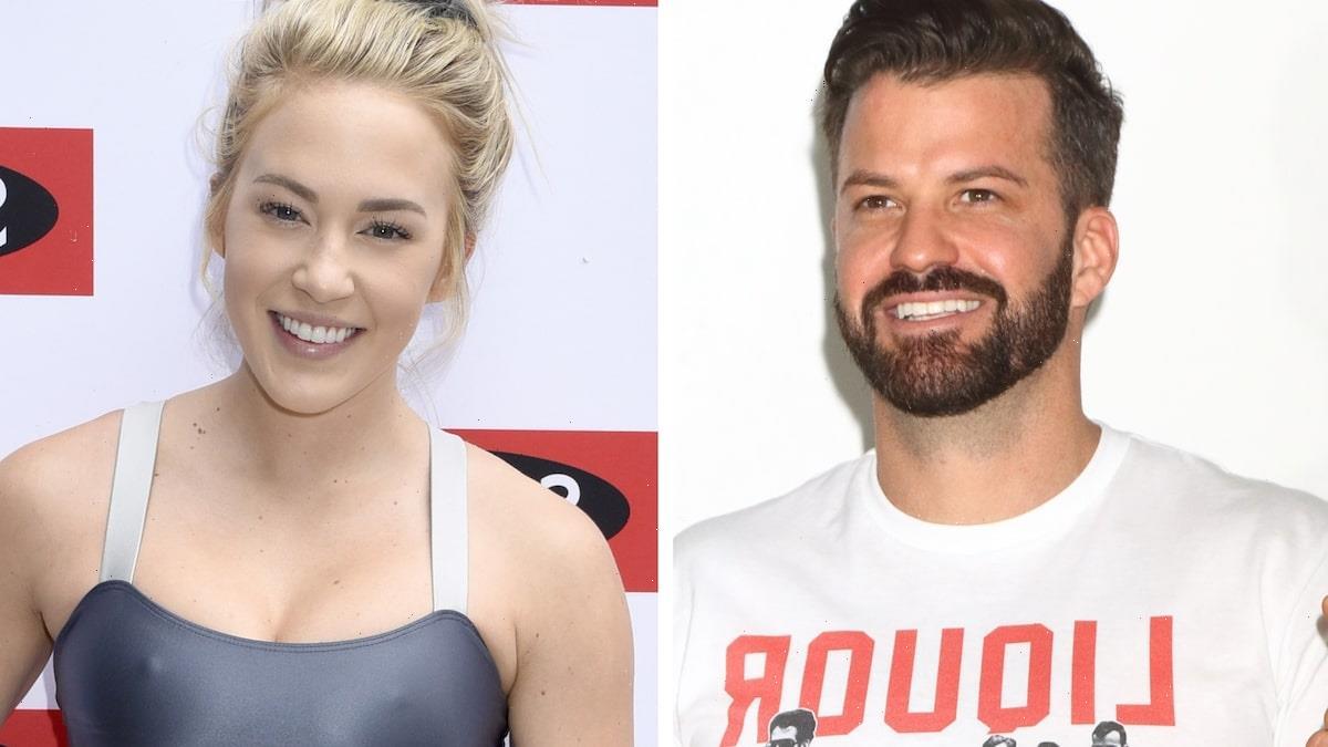 Morgan Willett Claims She Was Cheated On Amid Johnny Bananas Breakup