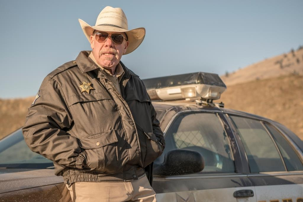 Newly-Launched Distributor Decal Buys Ron Perlman Thriller 'The Last Victim'