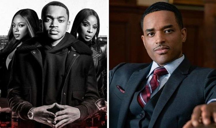Power Book 2 season 2: Starz confirms major cast shake-up ahead of Ghost premiere