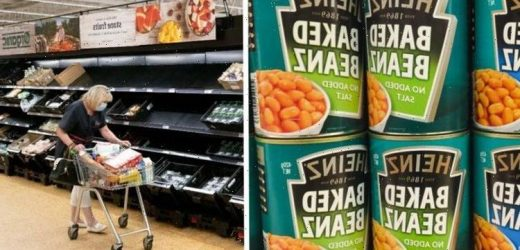 Price hike: Cost of popular products could soar before Christmas – expert warning