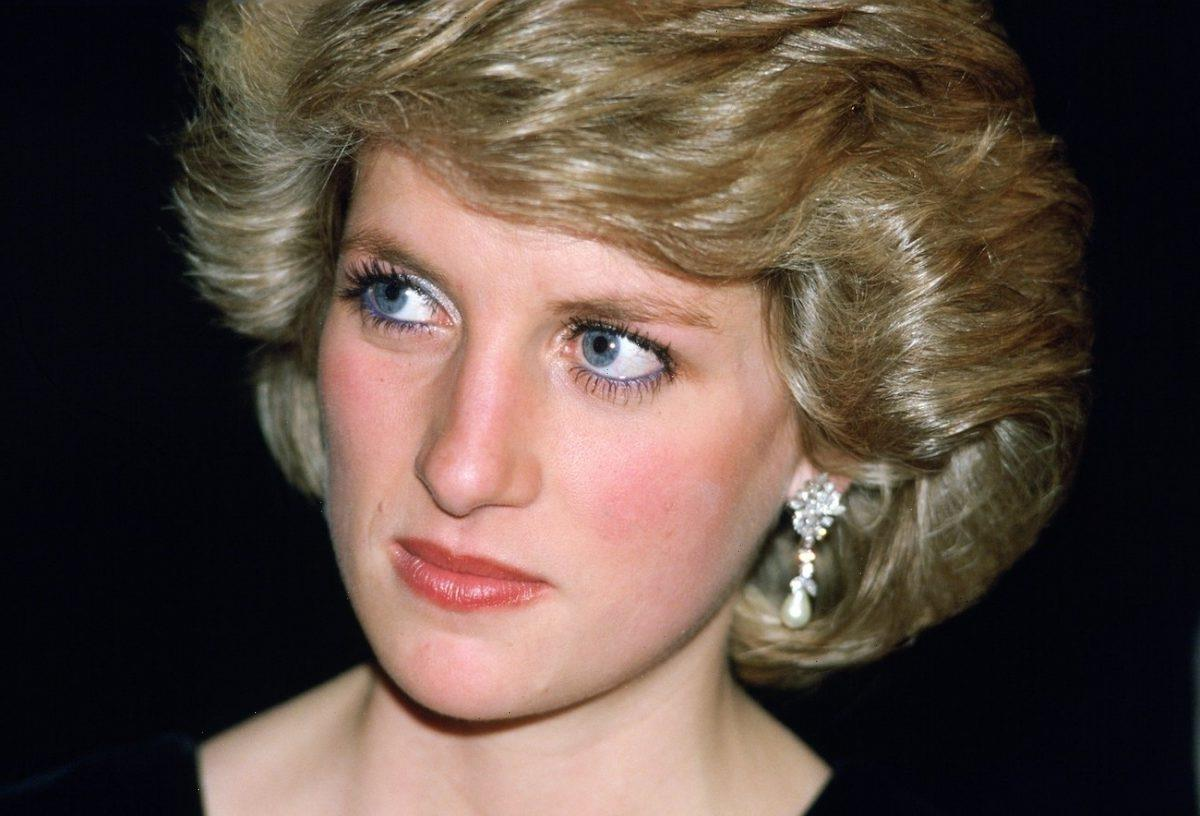 Princess Diana Subtly Sent Her Former Employer 'Little Cries for Help' When She Was Struggling as a Royal