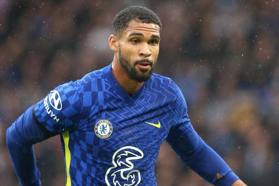 Ruben Loftus-Cheek's amazing career turnaround at Chelsea after 'being offered to West Ham on transfer deadline day'