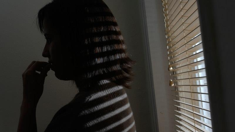 Slavery in our suburbs: The matrix of marriage, migration and abuse