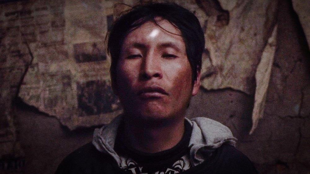 Venice Winner 'El Gran Movimiento' Acquired by KimStim For North America (EXCLUSIVE)