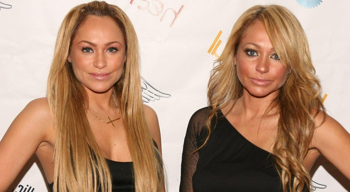 What is 'Darcey & Stacey' Silva's Net Worth?